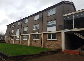 Thumbnail 2 bedroom flat for sale in Broomlands Street, Paisley