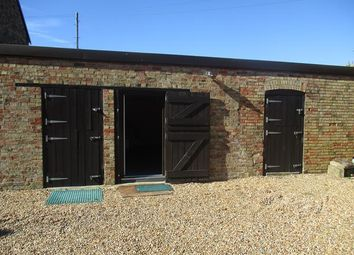 Thumbnail Office to let in Unit 2 Perry Hill Farm, Bourne End Road, Cranfield, Bedford, Bedfordshire