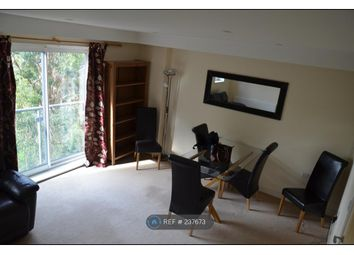 Thumbnail 2 bed flat to rent in Hither Green Lane, London