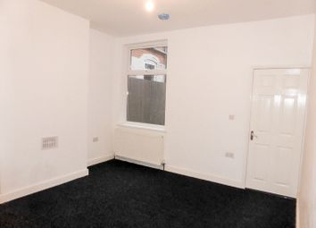Thumbnail 3 bed terraced house to rent in Greswolde Road, Sparkhill, Birmingham, West Midlands