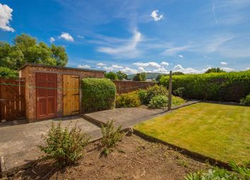 Thumbnail 3 bed terraced house for sale in Wordsworth Road, Eston
