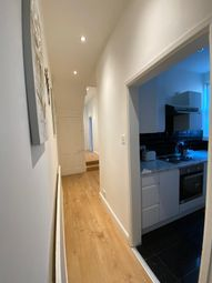 Thumbnail 2 bed terraced house to rent in Broughton Road, London