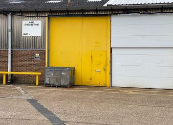 Thumbnail Light industrial for sale in Ditchling Common, Ditchling, Hassocks