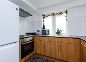 Thumbnail 1 bed flat for sale in Bramlands Close, Clapham Junction