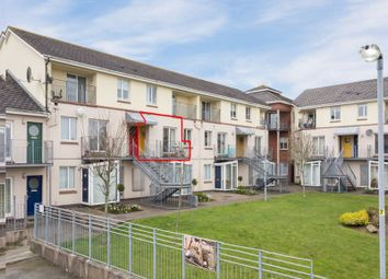 Thumbnail 2 bed apartment for sale in 35 Goodtide Harbour, Batt Street, Wexford County, Leinster, Ireland