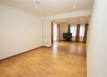Thumbnail 5 bed detached house to rent in Leven Way, Hayes, Greater London