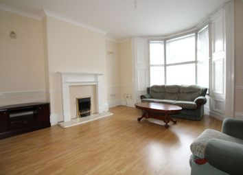 Thumbnail 1 bed flat to rent in Riversdale Terrace, Sunderland