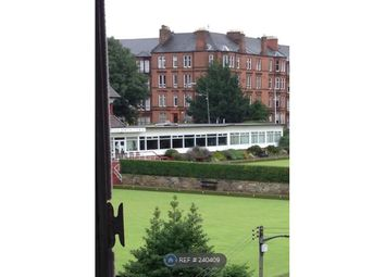 Thumbnail 2 bed flat to rent in Craigpark Drive, Glasgow