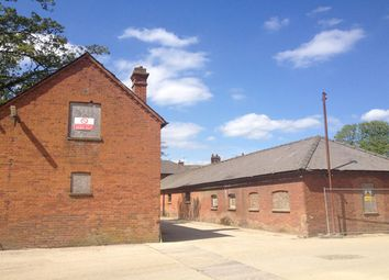 Thumbnail Office to let in Fair Mile, Cholsey