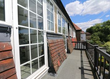 Thumbnail 4 bed semi-detached house for sale in Wentworth Road, London, London