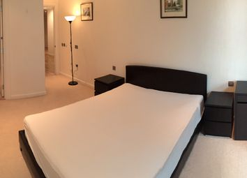 Thumbnail Room to rent in 3 South Quay Square, Canary Wharf, London