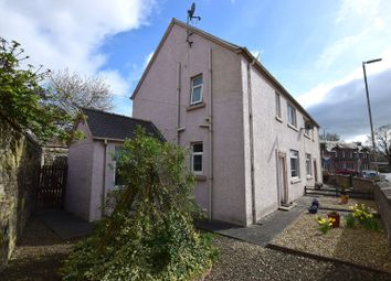 Thumbnail 3 bed semi-detached house for sale in East Bowmont Street, Kelso