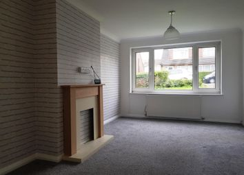 Thumbnail 3 bed property to rent in Grafton Close, Penylan, Cardiff