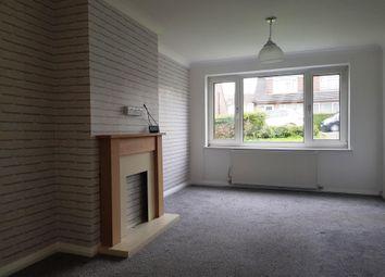 Thumbnail 3 bed property to rent in Grafton Close, Penylan, Cardiff