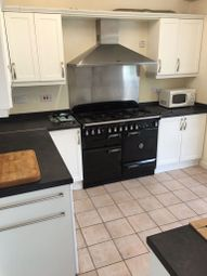 Thumbnail 6 bed property to rent in Woodville Road, Cathays, Cardiff