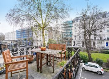 1 bed property to rent in St Stephens Gardens, London W2