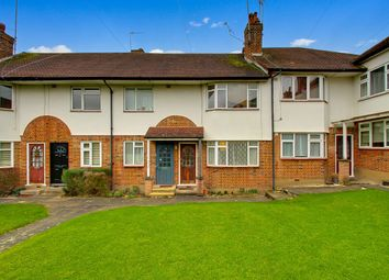 2 bed maisonette for sale in Bedford Close, Muswell Hill N10