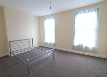 Thumbnail 4 bed terraced house to rent in Park Lane, London