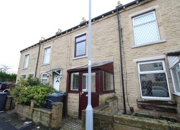 Thumbnail 3 bed terraced house to rent in Dawson Mount, Bradford