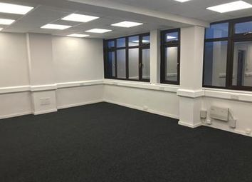 Thumbnail Office to let in Suite B London House Business Cntre, Texcel Business Park, Thames Road, Crayford, Dartford, Kent