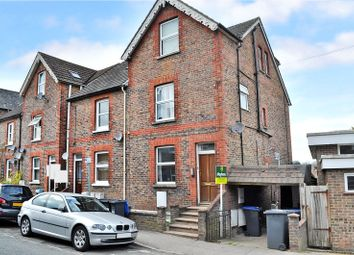 Thumbnail 1 bed flat to rent in East Grinstead, West Sussex