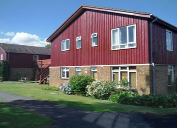 Thumbnail 1 bed flat for sale in Wren Road, Prestwood, Great Missenden