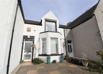 Thumbnail 3 bed terraced house for sale in Church Street, Buckhaven