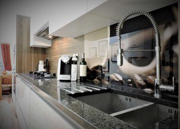 Thumbnail 2 bed terraced house for sale in Cotton Lane, Withington, Manchester