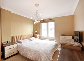 Thumbnail Flat to rent in Odessa Street, London
