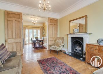 5 bed property for sale in Albion Way, London SE13