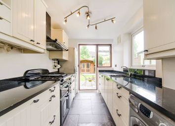 Thumbnail 3 bed property to rent in Acacia Avenue, Ruislip