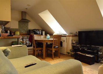 2 bed flat to rent in B Ock Street, Abingdon, Oxfordshire OX14