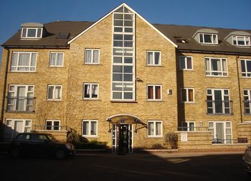 Thumbnail 2 bed property for sale in Rainhill Way, London