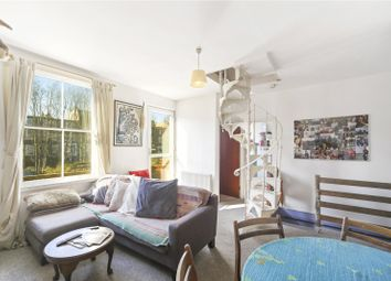 5 bed terraced house for sale in Russell Gardens Mews, London W14