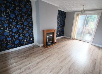 Thumbnail 3 bed semi-detached house to rent in Daventry Road, Rochdale