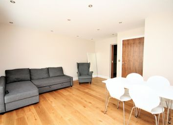 Thumbnail 3 bed flat to rent in Ferdinand Street, Camden