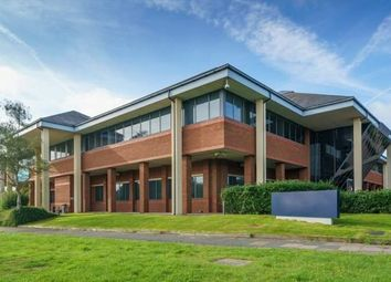 Thumbnail Serviced office to let in Churchill Court, Manor Royal, Crawley