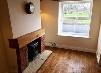 Thumbnail 1 bed terraced house to rent in Low Green, Gainford, Darlington