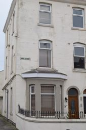 Thumbnail 6 bed end terrace house to rent in High Street, Blackpool