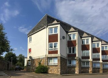 Thumbnail 3 bed flat for sale in 12, Abbey Court, St Andrews, Fife