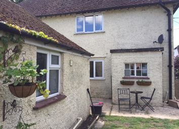 Thumbnail 3 bedroom semi-detached house to rent in Countess Road, Amesbury, Salisbury