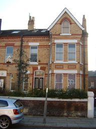 Thumbnail 3 bed flat for sale in Flat 1 Marmion Road, Liverpool