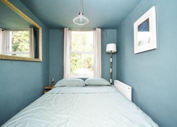 Thumbnail 1 bedroom flat to rent in Bellefields Road, Brixton