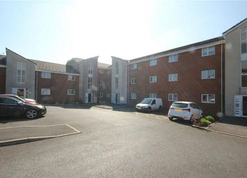 Thumbnail 2 bed flat for sale in Lascelles Street, St. Helens