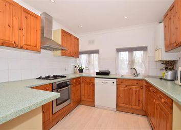 3 bed terraced house for sale in Colney Road, Dartford, Kent DA1