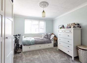 Thumbnail 2 bed flat for sale in Stanley Road, London