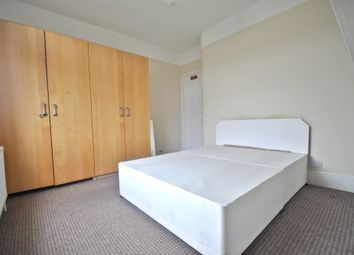 Thumbnail 3 bed flat to rent in Hollingbourne Gardens, West Ealing