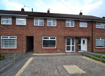 Thumbnail 4 bed property to rent in Avonmouth Road, Avonmouth, Bristol