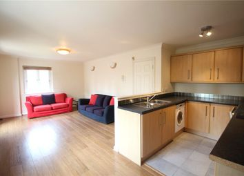 Thumbnail 2 bed flat to rent in Langtons Wharf, The Calls, Leeds