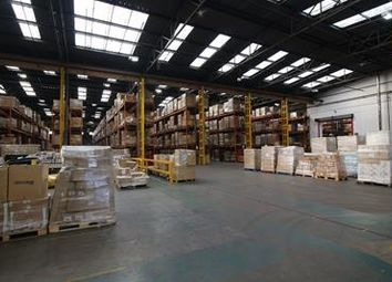 Thumbnail Light industrial for sale in Godiva 170, Blue Ribbon Park, Coventry, West Midlands